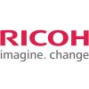 ریکو - Ricoh
